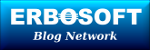 Erbosoft Blog Network